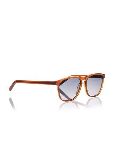 Yves Saint Laurent Güneş Gözlüğü